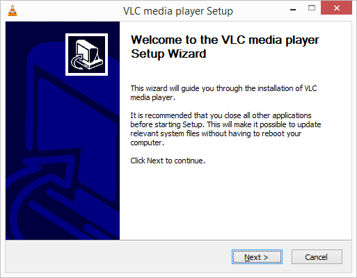 KB326: Displaying an RTSP stream in Moxie using VLC Media Player