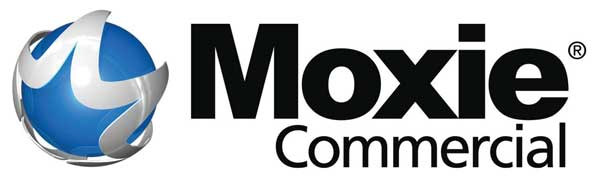 Moxie Commercial