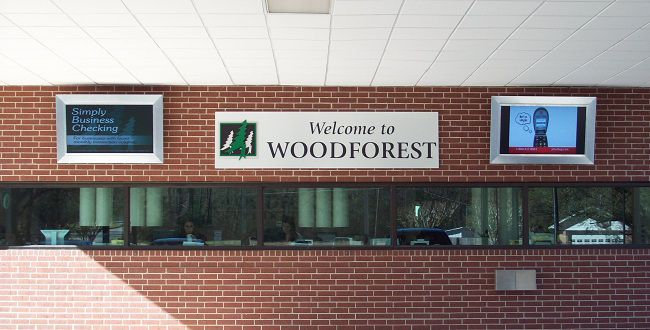 woodforest national bank offices antonio