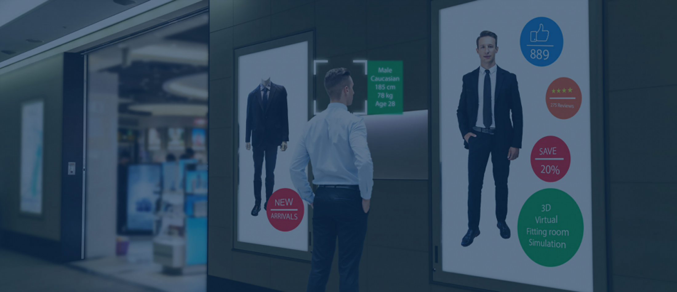 Digital Signage eBook