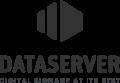 Dataserver logo